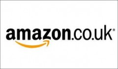amazon uk,comprare su amazon uk,amazon uk spedisce in italia