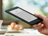 Kindle in promozion amazon uk